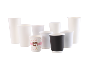 Paper-Cup-IMG_1357