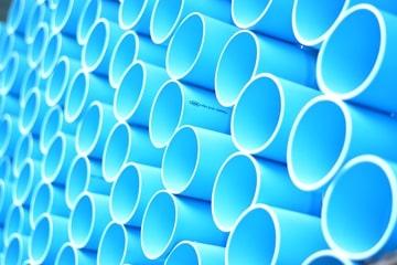 ก่อนคิดว่าจะซื้อ ท่อพีวีซี ยาวกี่เมตร ต้องรู้จักชั้นความดันของท่อ